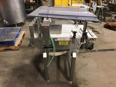 3' Conveyor - #3069