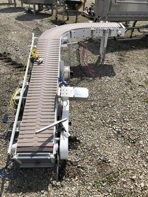 90° Conveyor - #2862