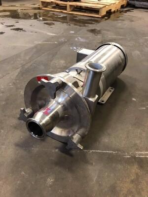 2 HP Pump - #3284