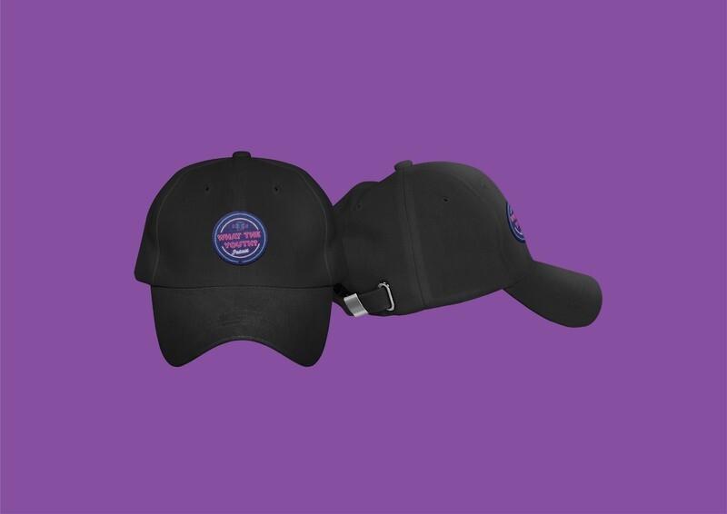 WTY CAP