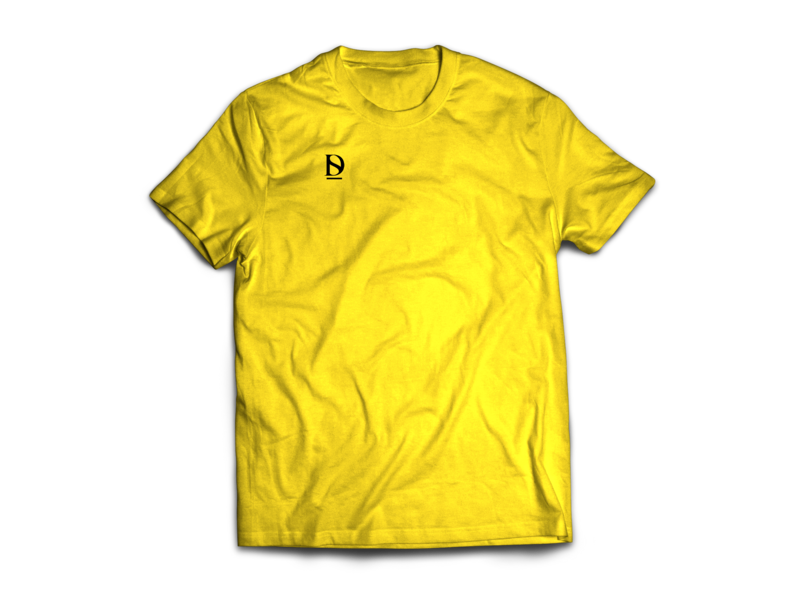Eksklusif Mahligai T-Shirt