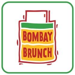 Bombay Brunch