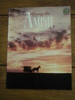 Among the Amish
