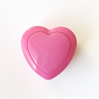 Heart beat boxes