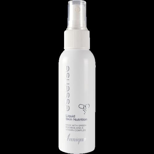 Liquid Skin Nutrition 100ml