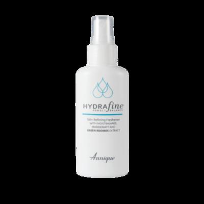 Skin refining Freshener