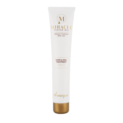 Miracle Tissue Oil Hand and Nail Treatment 50ml