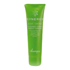 Clearly Even Night Creme 50ml