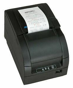 IMPACT PRINTER BTP M300