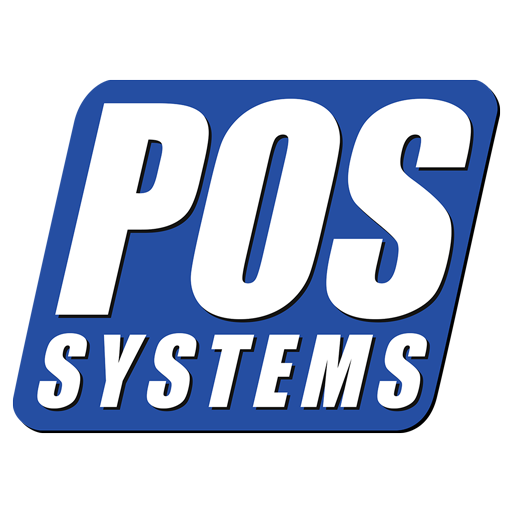 POS SYSTEMS 2013 LTD.