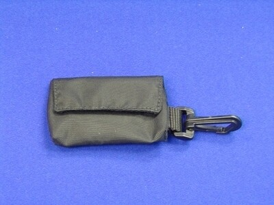 Clip-n-Go Carrying Case