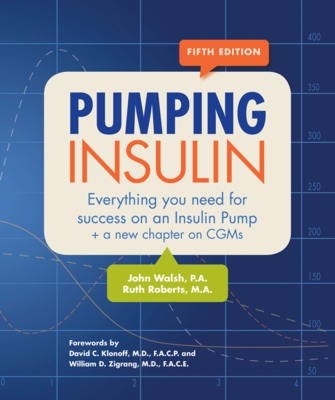 Pumping Insulin 5th Edition