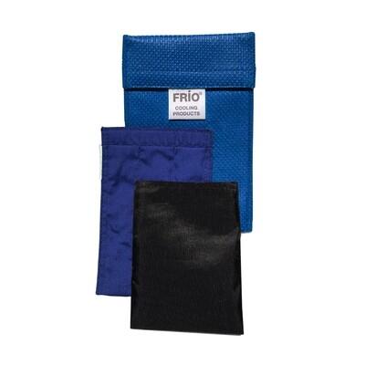 Frio extra small wallet (2-vial)