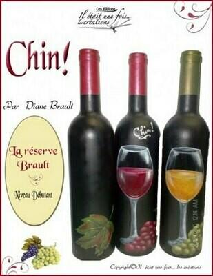 Chin/D.Brault