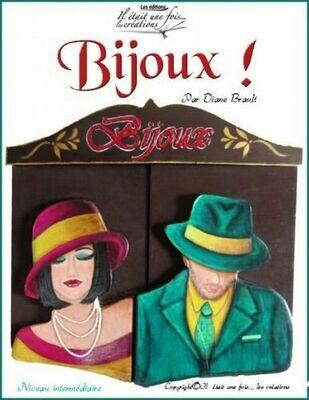 Bijoux/D.Brault