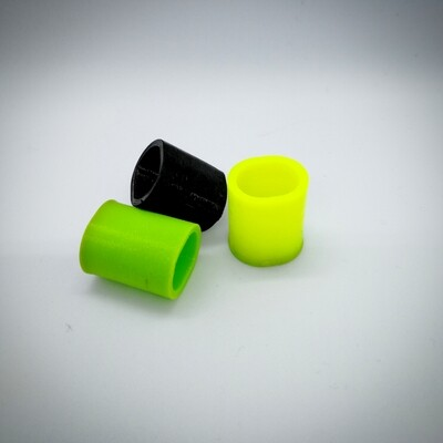 Cover Cap Foot for Ninebot G30 / G30D / G30LE