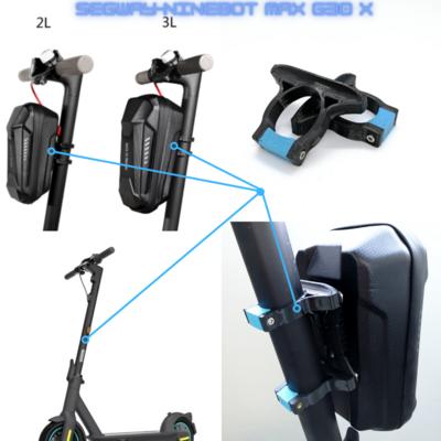 Bracket (Top) for Bag for Ninebot G30 / G30D / G30LE