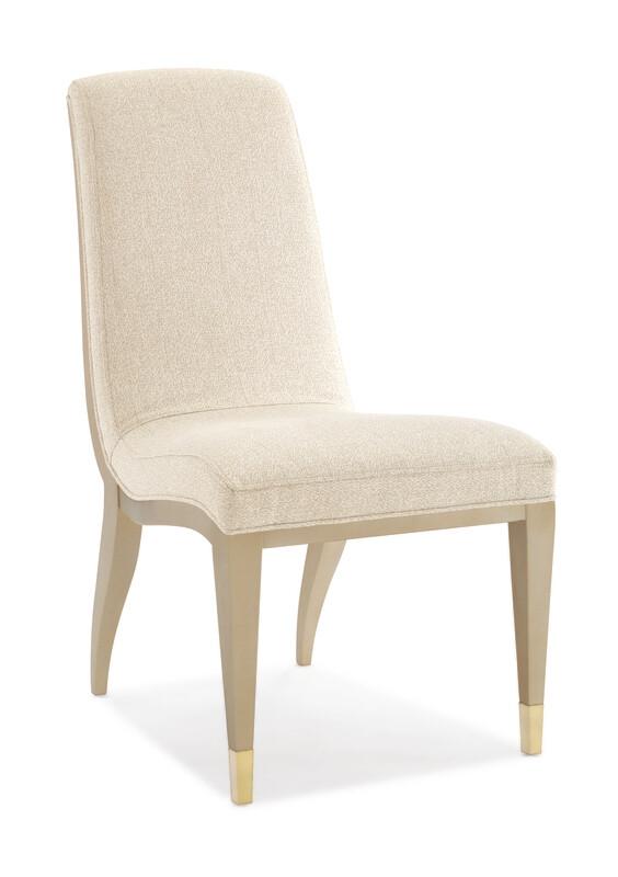 Pietų kėdė