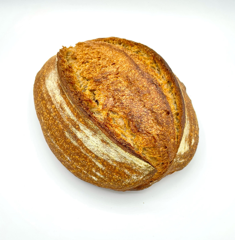 Pane di Campagna