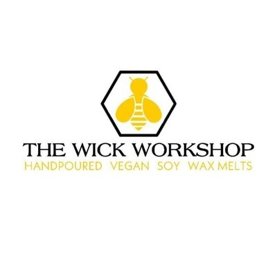 Wick Workshop Gift card