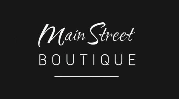 Main Street Boutique