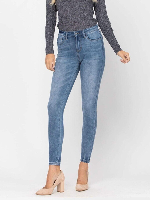 JB88206 Thermal Skinny MS