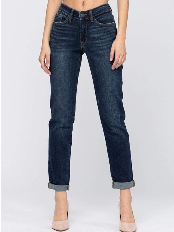 JB82128 Tapered Slim MS