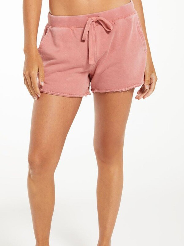 Marina Rose Short