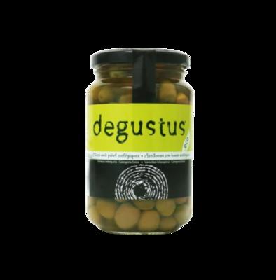 Olives Arbequina Ecologiques