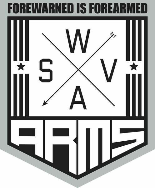 SWVA ARMS