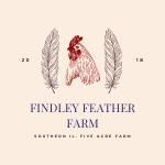 Findley Feather Farm