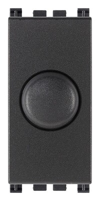 Регулятор 230v 100 - 500w поворотный переключателем