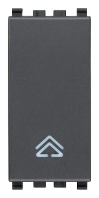 Регулятор a sfioramento 230v