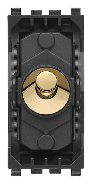 Кнопкапереключения-тумблер2PNO10A,золото