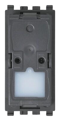 Механизм -выключатель 1p 16ax