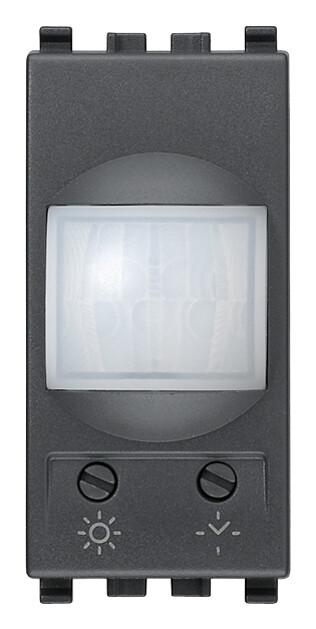 Выключатель ir с реле 230v