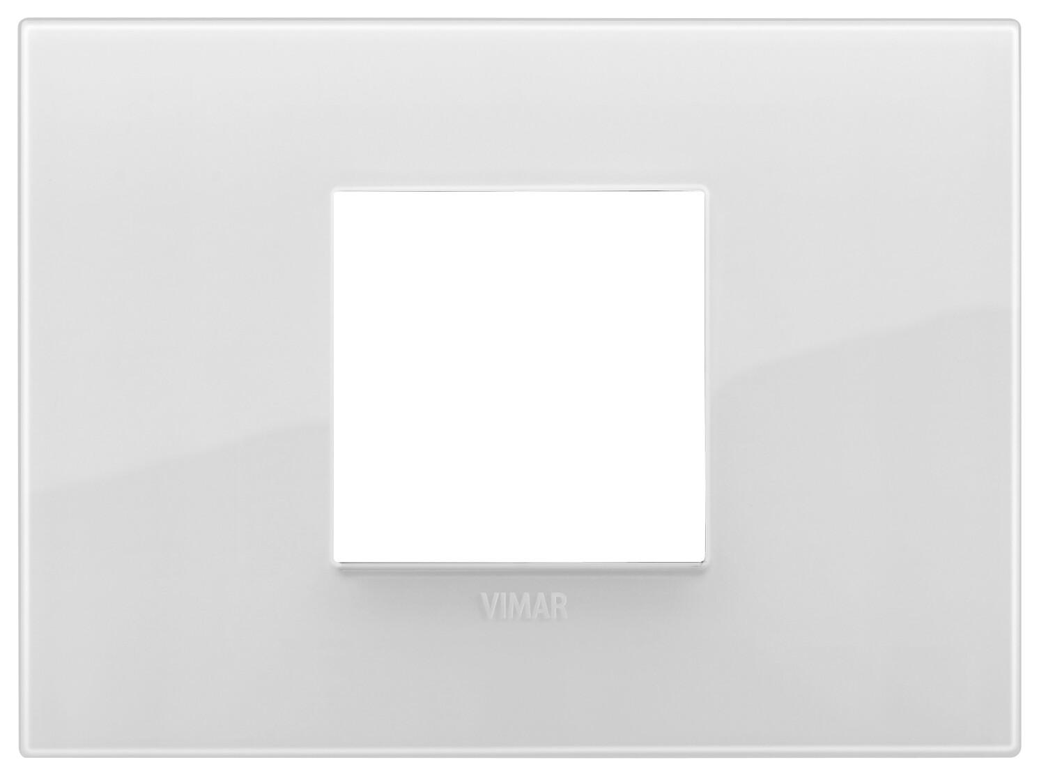 Накладка CLASSIC на 2 центральных модуля лед Total Look