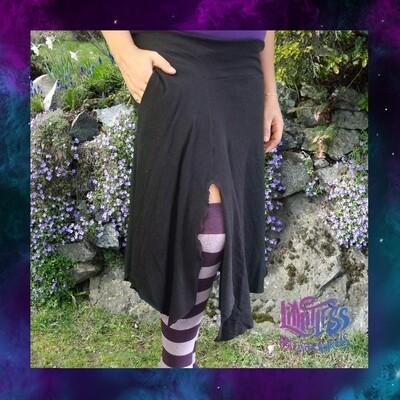 Quasar Skirt