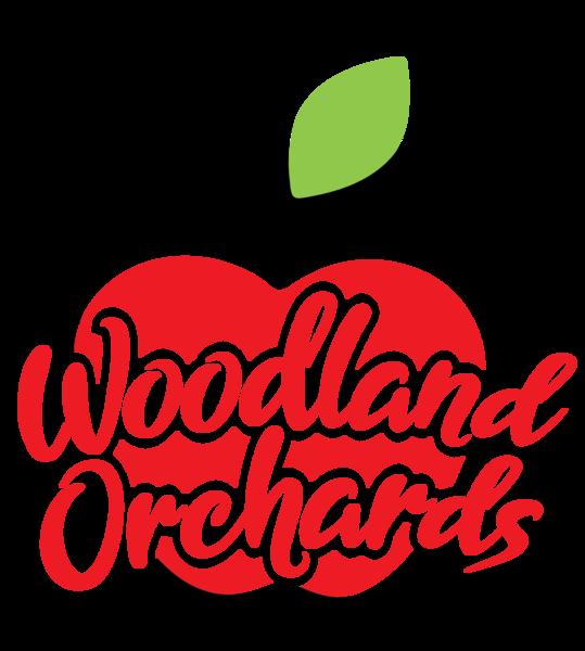 Woodland Orchards