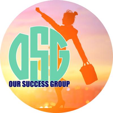 OSG Resources