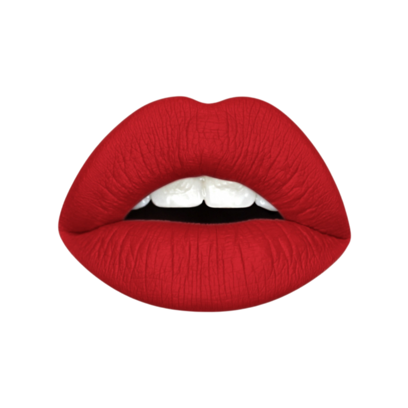 Player's Circle-Liquid Matte Lipstick
