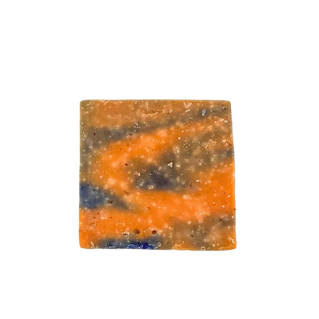 Cashmere Artisan Soap Bar
