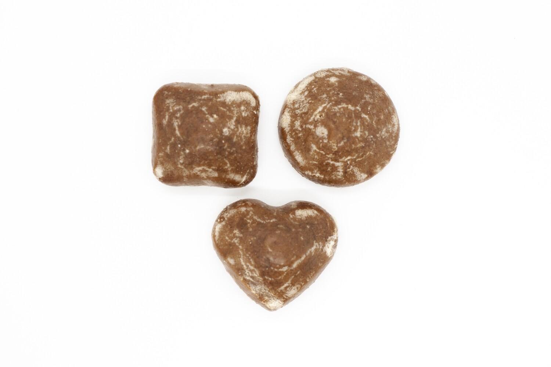 Пряники с шоколадом (3 кг)