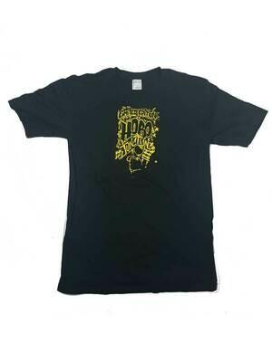 Hobo junction - T shirt