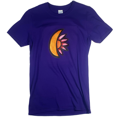 Livlivfe T shirt