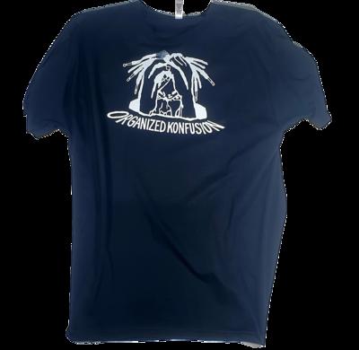 Organized konfusion T shirt