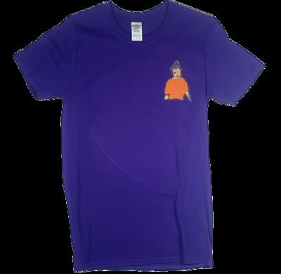 Daughter T shirt