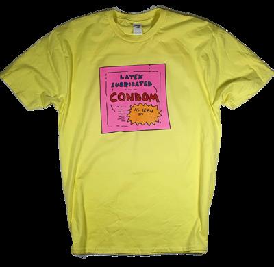 Asseenon... T shirt