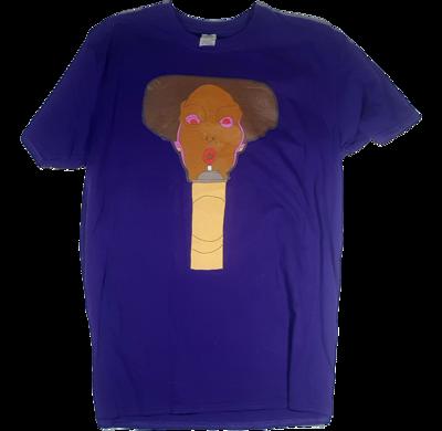 Bonitaearosol T shirt