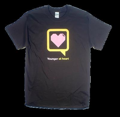 YAH X – OG T-Shirt (Kid Sizes) Exclusive streetsale